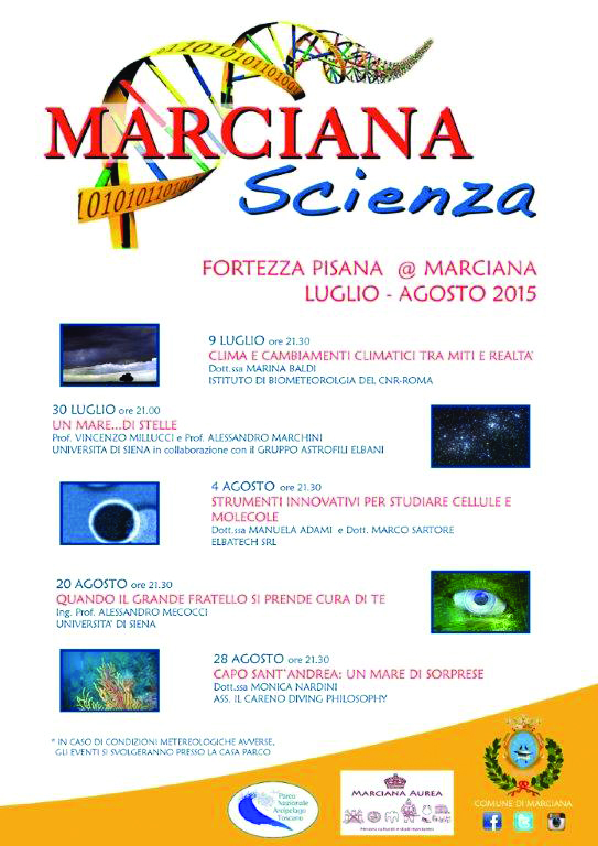 MARCIANA SCIENZA copy (1)