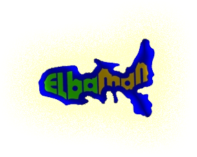 elba_cover_logo_up