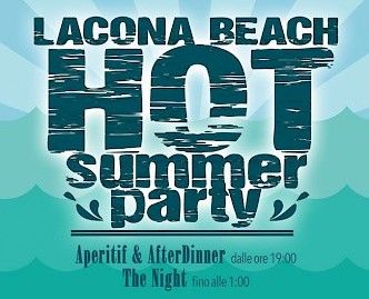hot_summer_beach_party.332x332