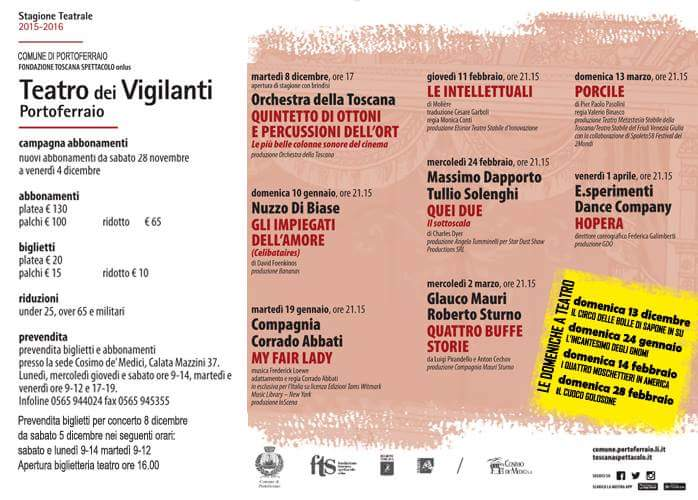 stagione.teatrale