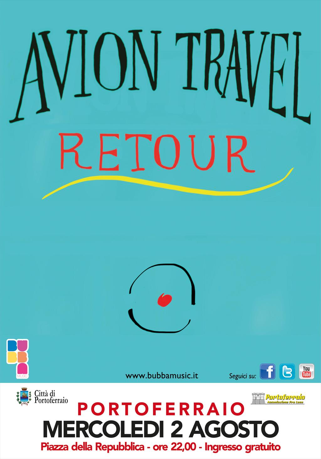 avion-travel