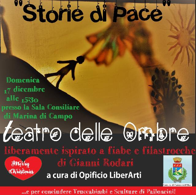 storie-pace